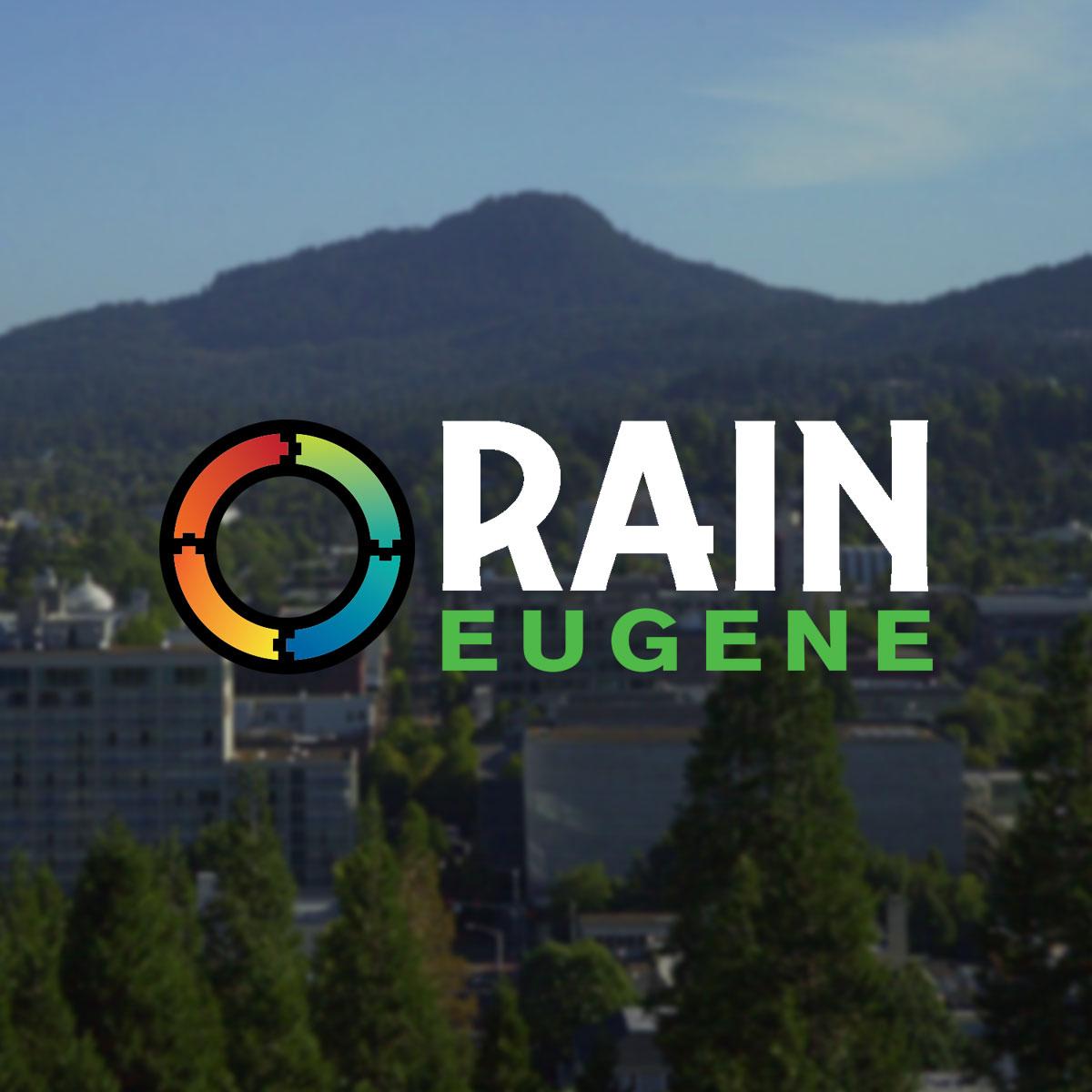 RAIN Eugene   Regional Accelerator & Innovation Network